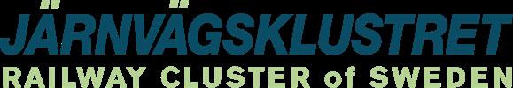 jarnvagsklustret-logo